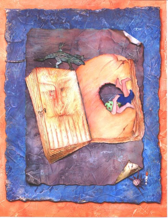 genizah-open book 0707