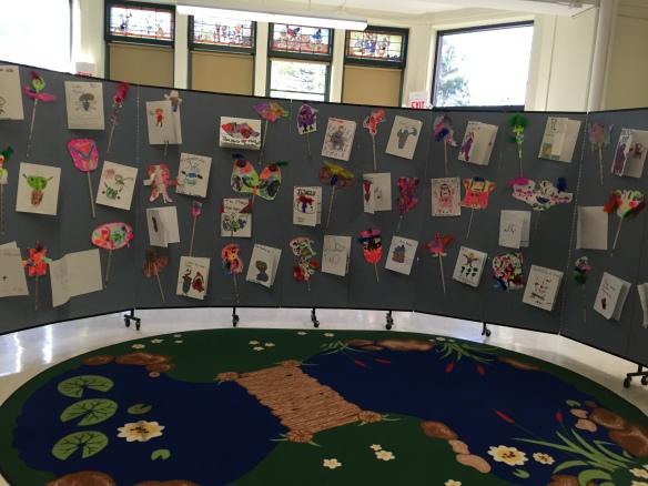 pulaski exhibit 1