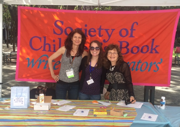 brooklyn-book-festival-1