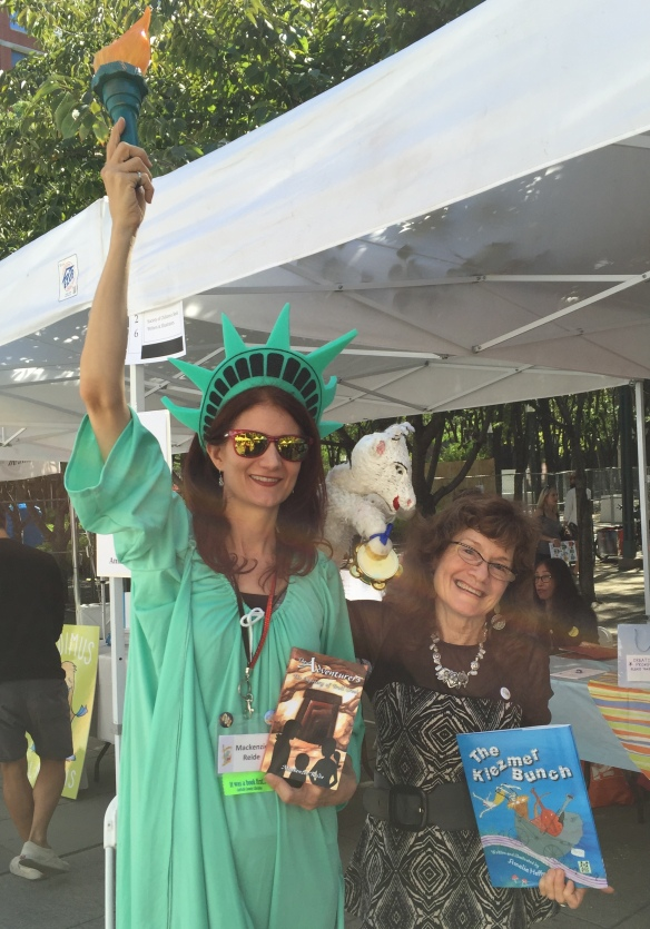 brooklyn-book-festival-2