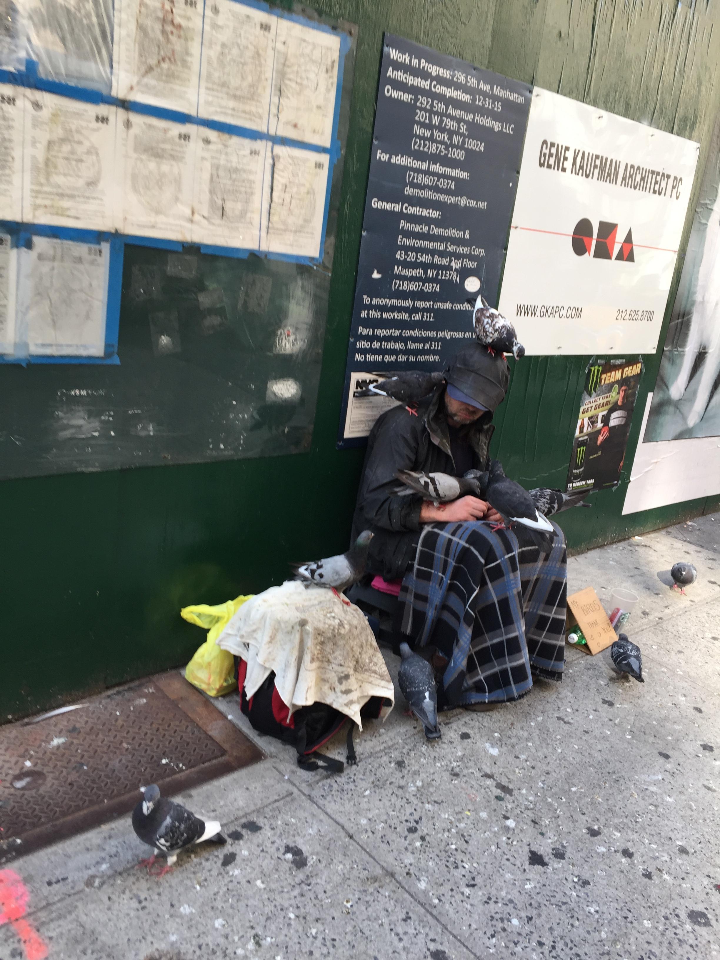 homeless 5.JPG