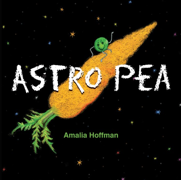 astro pea cover for publication