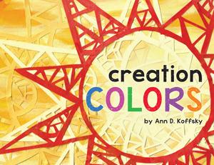 Creationcolorscoversmallerrr