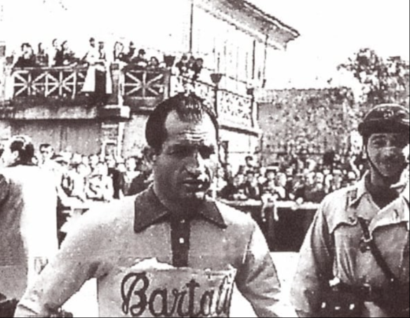 Bartali