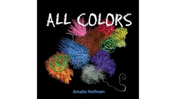 all colors cover for amazon video